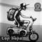 Top Hopz Pt.2
