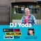 The Selector (Show 924 Ukrainian version) w/ DJ Yoda
