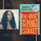 Inda's Corner 20: Random Thoughts on Sandra, Solange, and Terence… and Creativity