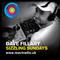 react radio show 12-8-18