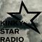 KINKY STAR RADIO // 18-02-2020 //