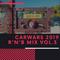 DJ HONIS - CarWars 2019 Vol.3 R'N'B (Live Set - No effects)