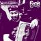 Funk by Funk Show (06/11/2017): Jon Glass Interview