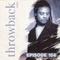 Throwback Radio #156 - DJ CO1 (R&B Mix)