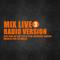 MIXLIVE-RADIOMIX-003-DJ CUTMASTA