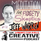 Jeff Warren: Meditation for Fidgety Skeptics