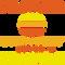 Everybody Loves The Sunshine xx