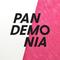 Pandemonia 6