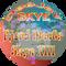 The Fjords Meets Skye 13 - [Mixtape]