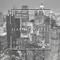 Martin Soares Podcast @Warmup Trackone presents Detroitbr LABS  07.04.2018