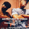 ADVENTURES IN STEREO featuring Thank You Jay Dee 2019 pt.1