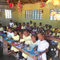 Christian fireman overcomes corruption and voodoo curses to save Haitian school