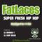 Fat Laces Radio #15