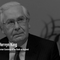The Tomorrow Show - Former Governor of the Bank of England Mervyn King.mp3
