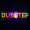 ~*Dubstep Freestyle*~