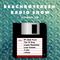 BeachBoyFresh Show #99 (10.30.2019) SP1200 Files + RIP John Witherspoon