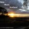 New Music Scotland - 21.03.13 - Show #3
