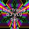 Psy Trance 2018 Set - DJ VLU