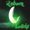 LoGiX - Reborn
