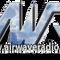 Scarlett's New Year's Celebration for Airwave Radio 2018