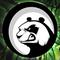 AKILLIKA - Grim Panda Session Live Set (23.06.18)