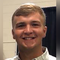 Jayden Waldner Shares About his Time on Mission with Cru (Audio)
