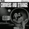 COBWEBS AND STRANGE #83 [2018-10-30]
