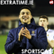 The Extratime.ie Sportscast Episode 111 - Courtney Duffus - Ryan Delaney