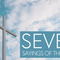 7 Saying of the Cross: Part 7