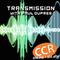 Transmission - @CCRTransmission - 18/10/17 - Chelmsford Community Radio