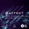 [AFKTDJ35] Affekt Stream #35 mixed by Benjamin Takats