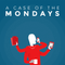 A Case of the Mondays: Why is Work Hard?