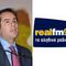 20180125-mitarakis-realfm