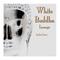 White Buddha Lounge - José Sierra