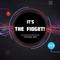 Dj Sajmon - Its The Fidget