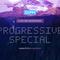Rafael Osmo - DI's 18th Anniversary Progressive Special 2017