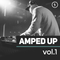 Amped Up vol.1