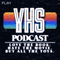 YHS Ep. 118 - The Bill Murray Stories Director Tommy Avallone and YHS Horror Preview