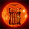 PSY ZONE #004 [29.06.2018]