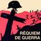 Clásica para Desmañanados 162 - Réquiem de Guerra