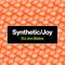 Synthetic Joy (Vol 9) by DJ Jon Bates