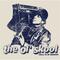 DJ LILO @ Vbar TGIT live set Sep 2012 OL' SKOOL RNB, HIP HOP, FUNK GROOVES