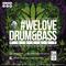 DJ Toper & DJ 007 Presents #WeLoveDrum&Bass Podcast #218 & Joy Mobility Guest Mix