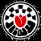Lalezar Records - Beshknow Radio Takeover (18/10/2021)