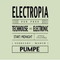 Kolect @ Electropia 29.03.2012