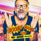 BOOM BOOM BOOM su Radio Nostalgia puntata del 15.02.2020