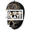 Dubplate 3/6