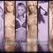 Britney Spears Mix V2.0