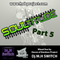 Soultitude Part 5 - Mixed live by M.H Switch