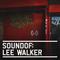 SoundOf: Lee Walker